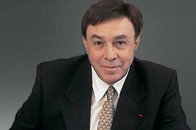 DanielJulienoel