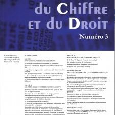 Les_Cahiers_du_Chiffre_et_du_Droit-1