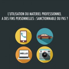 materiel_pro