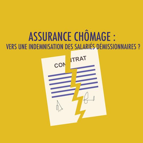 393b6e3c9fd Assurance Chômage Après Une Démission — Sicilfly