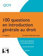 100_questions_en_introduction_generale_au_droit