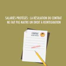 salarie_protege