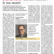 img-article-1