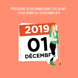 Procédure-de-reconnaissance-des-AT-MP--ce-qui-change-au-1er-décembre-2019
