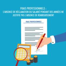 Frais-professionnels--l'absence-de-réclamation-du-salarié-pendant-des-années-ne-justifie-pas-l'absence-de-remboursement