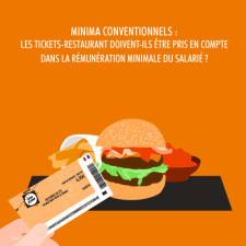 Minima-conventionnels--les-tickets-restaurant-doivent-ils-être-pris-en-compte-dans-la-rémunération-minimale-du-salarié