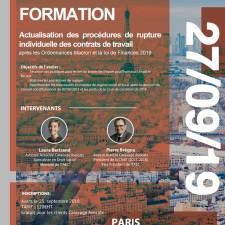 formation_caravage_PARIS_site