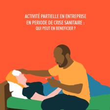 ACTIVITE PARTIELLE EN ENTREPRISE EN PERIODE DE CRISE SANITAIRE-v2