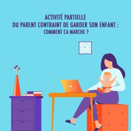 ACTIVITE_PARTIELLE_GARDE_ENFANT