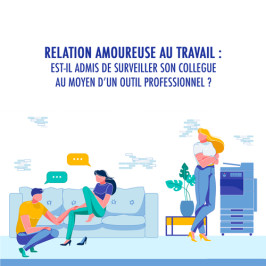 RELATION_AMOUREUSE_TRAVAIL