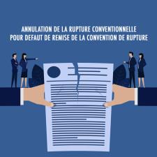 ANNULATION-DE-LA-RUPTURE-CONVENTIONNELLE