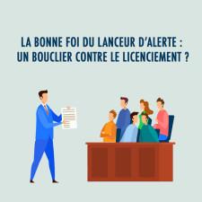 LANCEUR-ALERTE