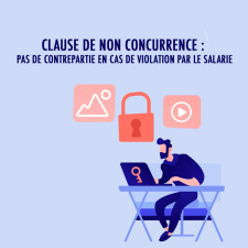 clause-non-concurrence