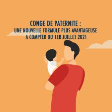 conges_paternite_2021